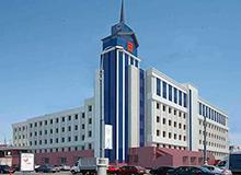 Новые перспективы блочных тепловых пунктов FORTUS в Татарстане