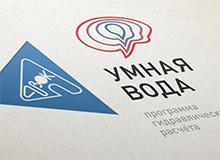 Только три пятницы в октябре – семинары от авторов программы «УМНАЯ ВОДА» в Москве и Санкт-Петербурге