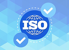 Система менеджмента качества производства компании «Элита» соответствует требованиям ISO 9001:2015