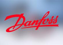 Теплообменники XGF100 включены в объединенный типоразмерный ряд «Данфосс»