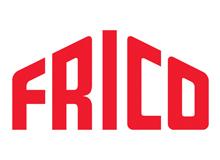 Обновленный прайс-лист на тепловое оборудование FRICO