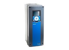 Преобразователи частоты VACON 100 FLOW для систем водоснабжения и водоотведения