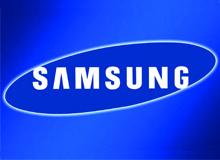 Компания Элита стала официальным дистрибьютором Samsung Electronics