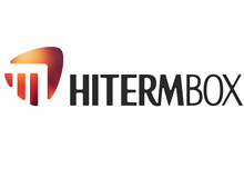 Альбом готовых решений этажных узлов учета и распределения тепла HitermBOX