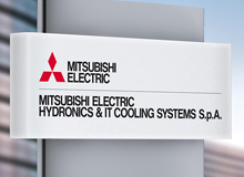 RC Group с 2017 года стала частью Mitsubishi Electric