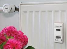 Вебинар по индивидуальному учету тепловой энергии в вертикальных системах отопления