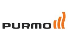 Радиаторы PURMO со скидкой 70%