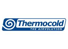 Новые модульные чиллеры DOMINO XEA II от Thermocold