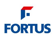 FORTUS помогает выздороветь!